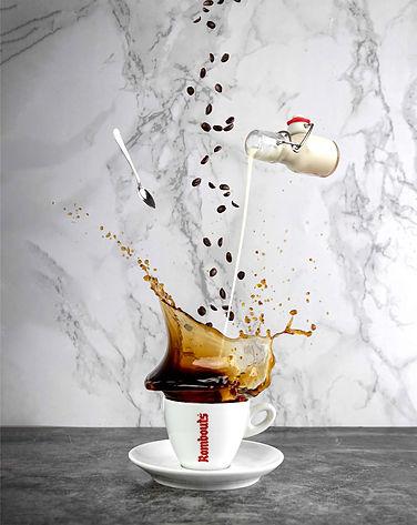Koffie__edited.jpg