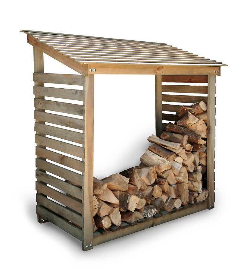 log-store-1