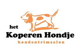 Logo%20koperen%20hondje_edited.jpg