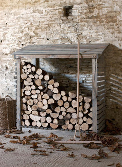 Log-Store---LSWO01