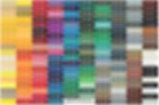 Ral Colour Scheme