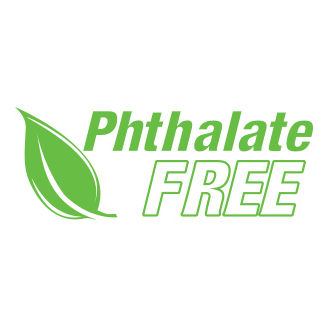 Image result for PHTHALATE FREE