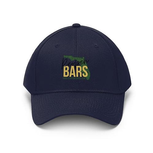 Reopen Hat