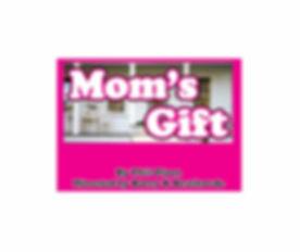 Moms2.jpg