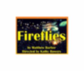 Fireflies4.jpg