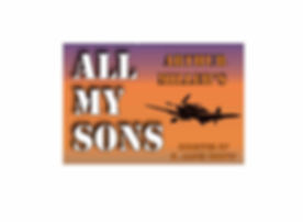 Sons2.jpg