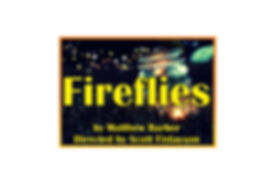 Fireflies PosterHalf.jpg