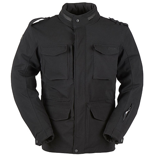 Furygan Costa Spand Jacket