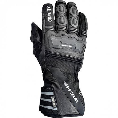 Richa Cold Protect GTX Glove