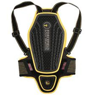 Forcefield Pro L2K Dynamic Back Protector