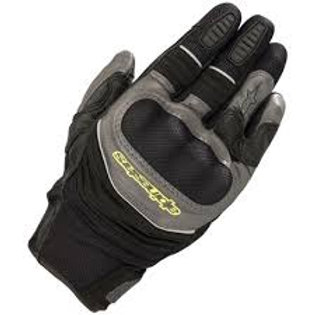 Alpinestars Crosser Air Glove
