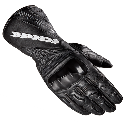 Spidi STS-R2 Gloves