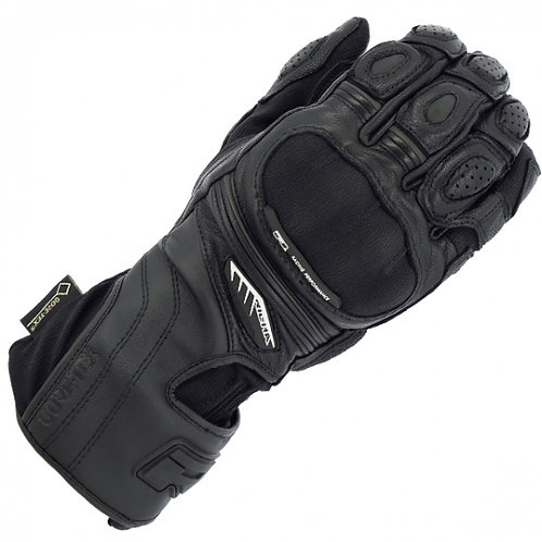 Richa Extreme 2 GTX Glove