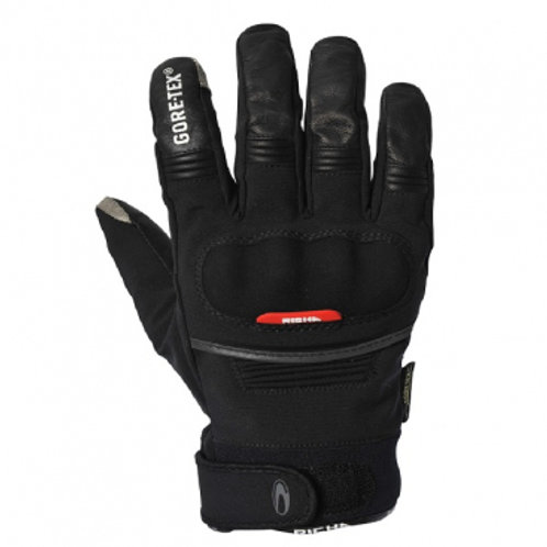 Rich City GTX Glove