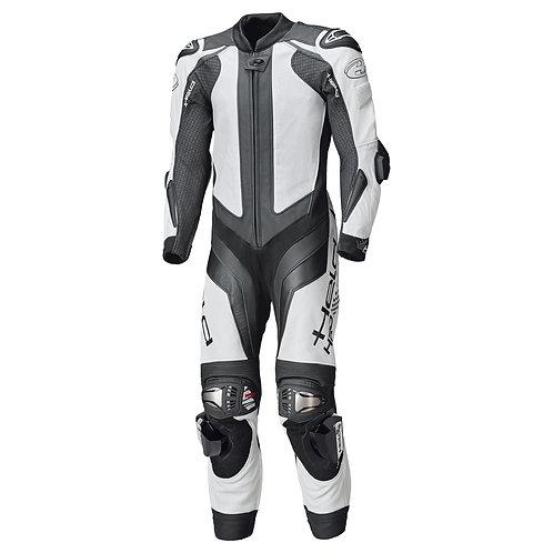 HELD Race Evo 2 1pc Suit