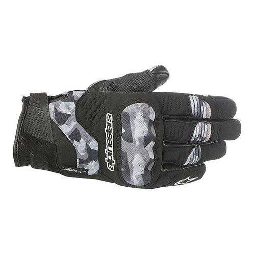 Alpinestars C-30 Drystar Camo Glove