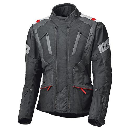 HELD Yoshima Jacket