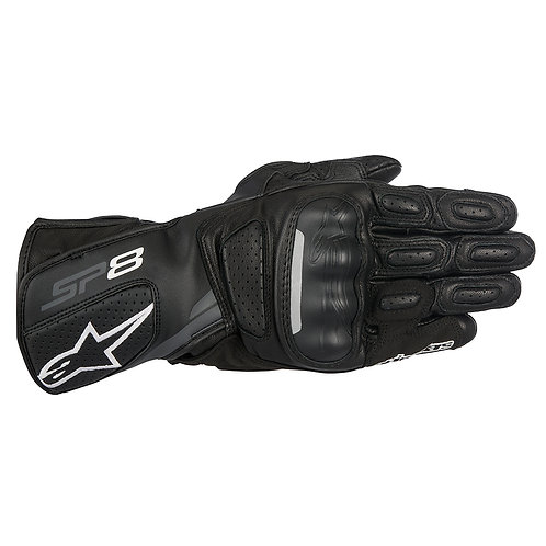 Alpinestars SP8-V2 Glove