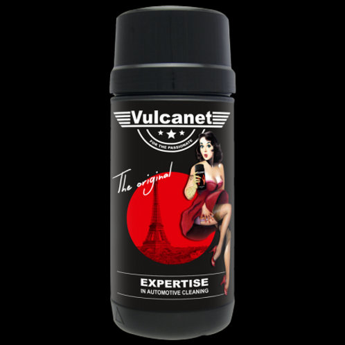 Vulcanet Cleaning Wipes