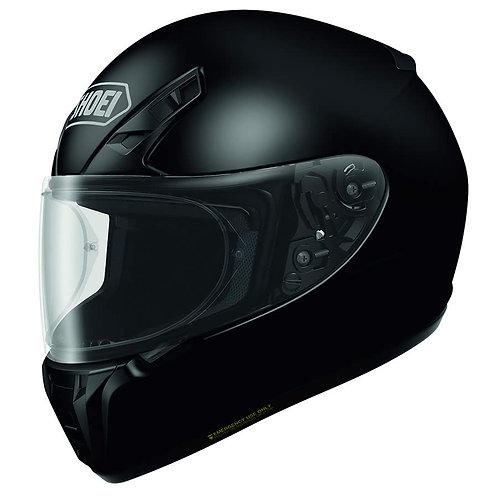 Shoei RYD Helmet