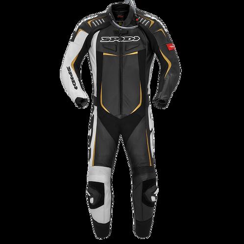 Spidi Track Wind 1pc Suit