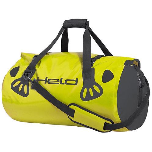 HELD Carry Bag 60 litre