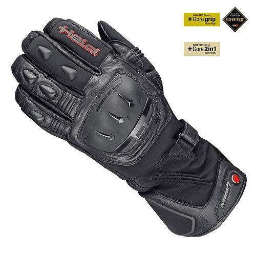 HELD Twin GTX Gloves
