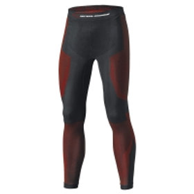 HELD Long Johns 3D-Skin Warm