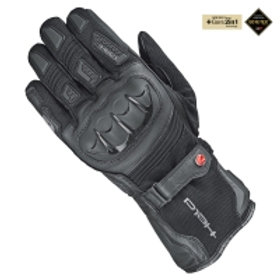 HELD Sambia 2-IN-1 GTX Gloves