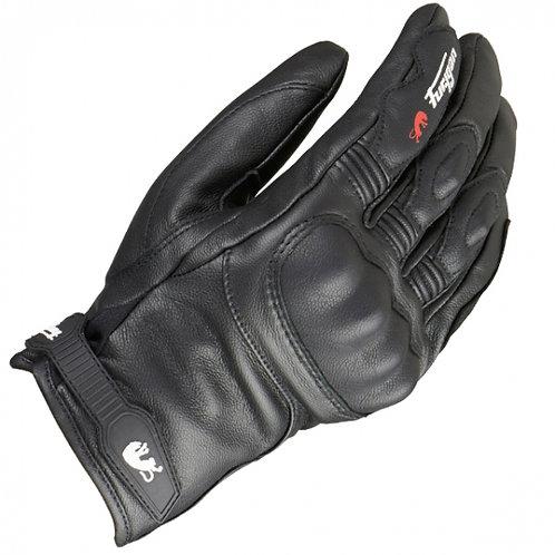 Furygan TD21Gloves