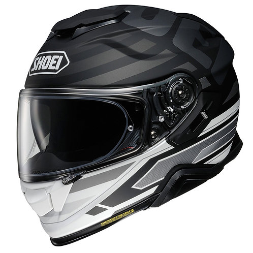 SHOEI GT AIR 2 INSIGNIA TC-5