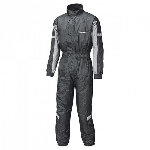 HELD One-piece rain-suit Splash II