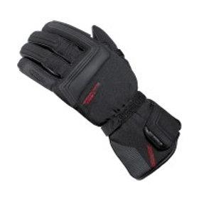 HELD Polar 2 Gloves