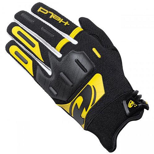 HELD Hardtrack Glove