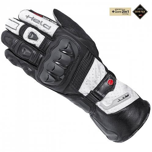 HELD Air n Dry GTX Gloves