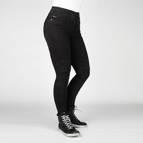 Bull-it Womens Fury Evo Sp45 Jeans
