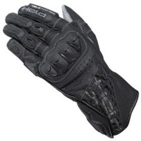 HELD Airstream 2 Gloves