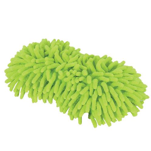 Oxford Noodle Sponge