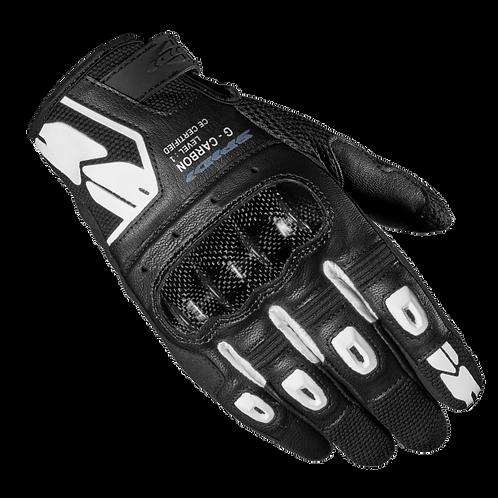 Spidi GCarbon Gloves