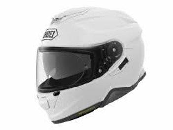 Shoei Gt-Air 2 White