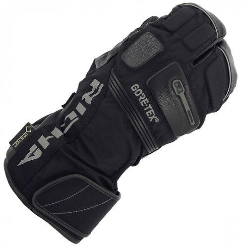 Richa Nordic 3 Finger Glove