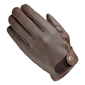 HELD Airea Summer Gloves