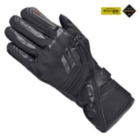 HELD Seric GTX Gloves