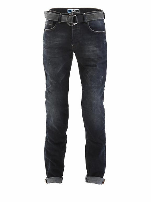 PMJ Legend Jeans