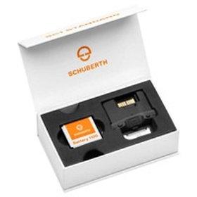 Schuberth SC1 SRC Advanced (C4 & R2)