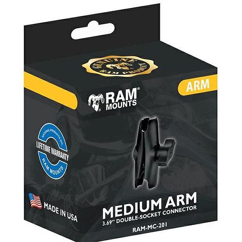 RAM Medium Arm