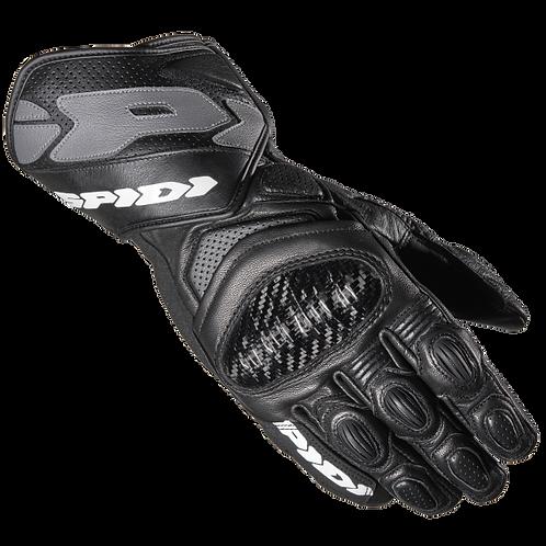Spidi Carbo 7 Gloves