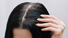 should-you-pluck-gray-hairs-1573761625.j