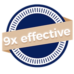 9x effective.png