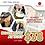 Thumbnail: Signature Scalp Detox Massage @ $38